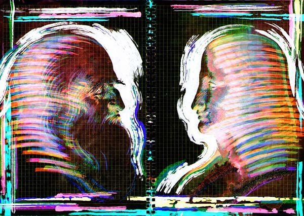 049d4c1d4aaa ◅28 сентября - 20 октября 2011 в галерее Anna Nova (СПб, Жуковского, 28)  выставка Владимира Якобчука